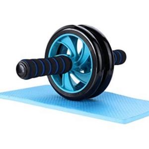 גלגל אימון בטן