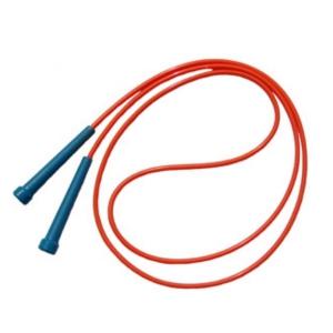דילגית PVC אדום